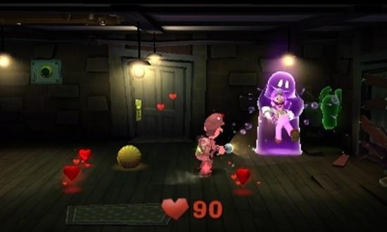 Luigis Mansion 2_7