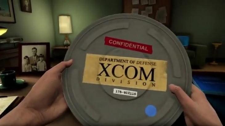XCOMFPS