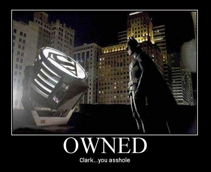 batmanpwned