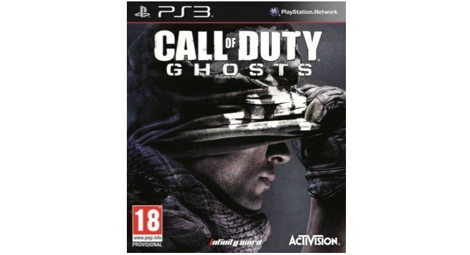 call-of-duty-ghosts-box