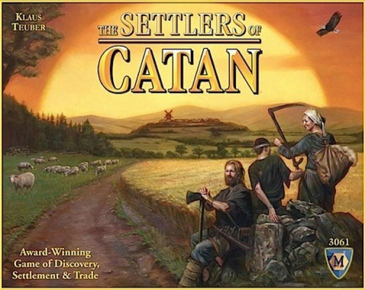 settlers.jpg