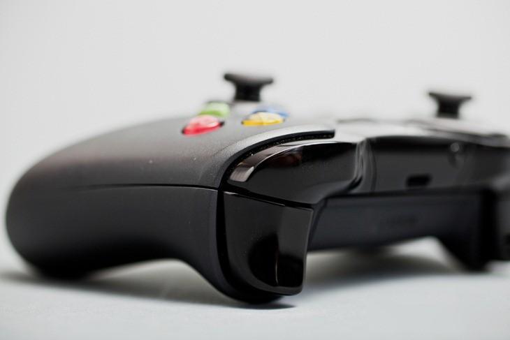 XB Controller 1