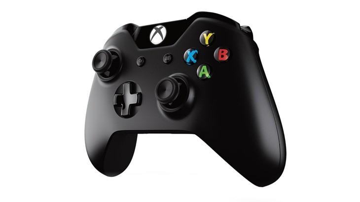 XB Controller