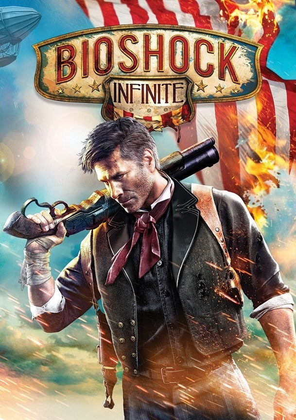 bioshock-infinite-box-art