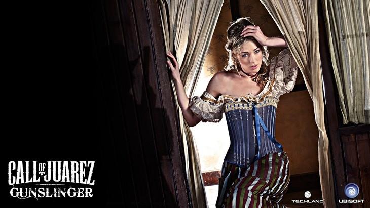 call-of-juarez-gunslinger-6