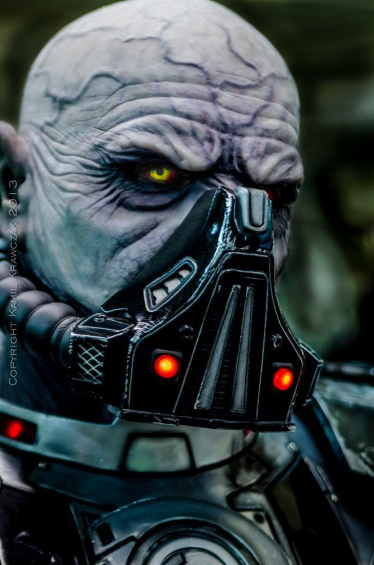 darth malgus (1)