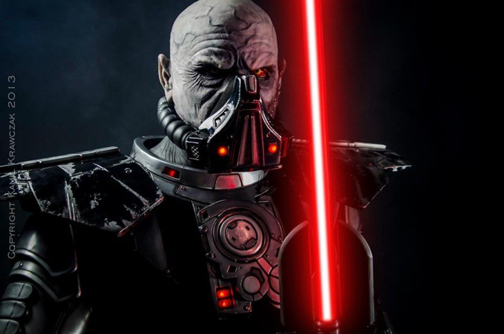 darth malgus (3)