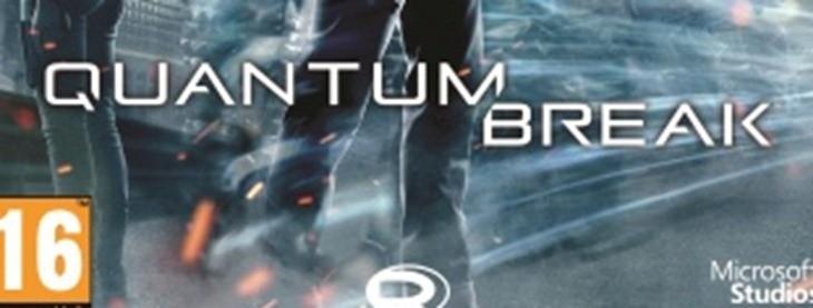 quantum_break-23741025-frntl