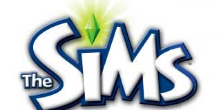 Prepare for the Sims 4 2
