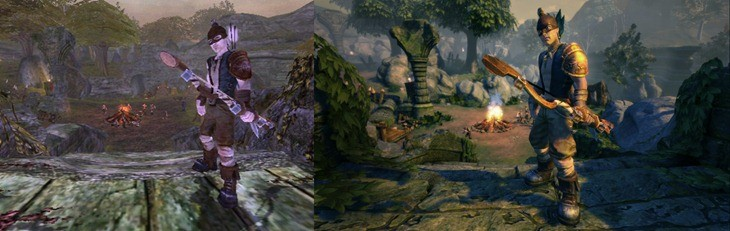 Fable remake (1)