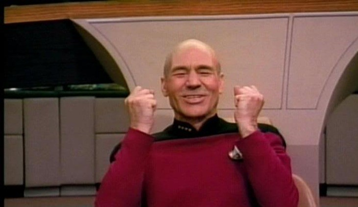 Jean-Luc-Picard-Full-of-win