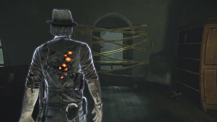 Murdered Soul Suspect (4)