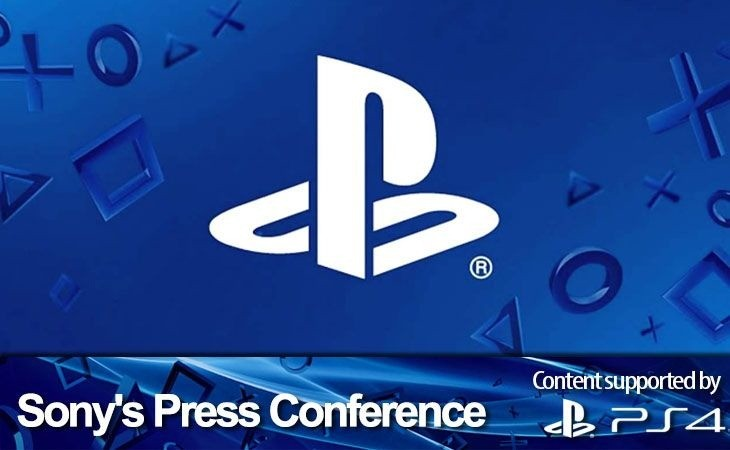 PS Conference