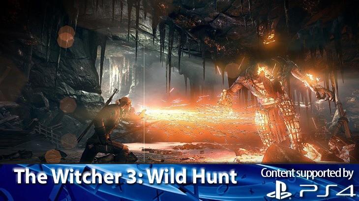 witcher 3 (1)