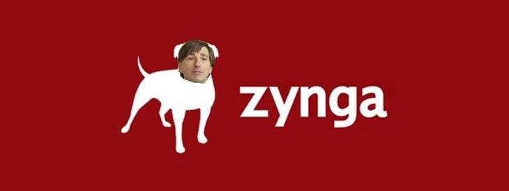 ZyngaDon