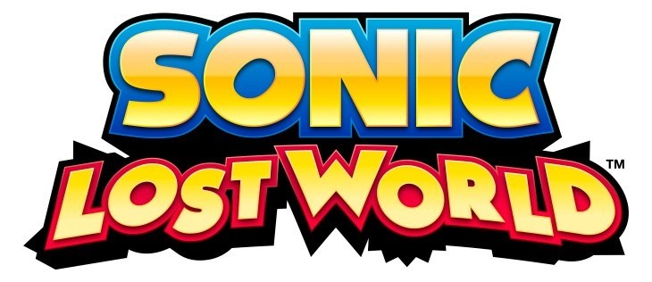 sonic-lost-world-logo