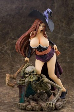 DragonsCrownSorceress-12