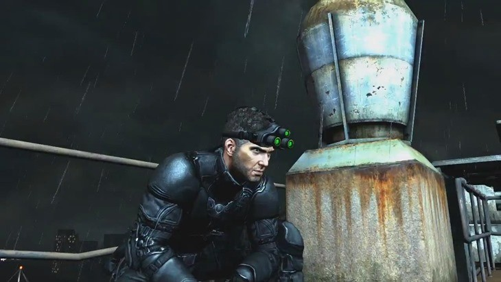 Splinter-Cell-Blacklist-UK-Release-Date-Trailer_3