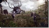 Witcher3 (3)