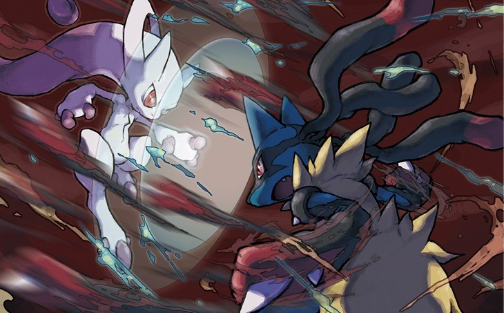 pokemonxanymega (1)