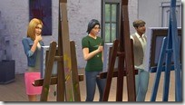 the_sims_4_07