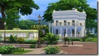 the_sims_4_08