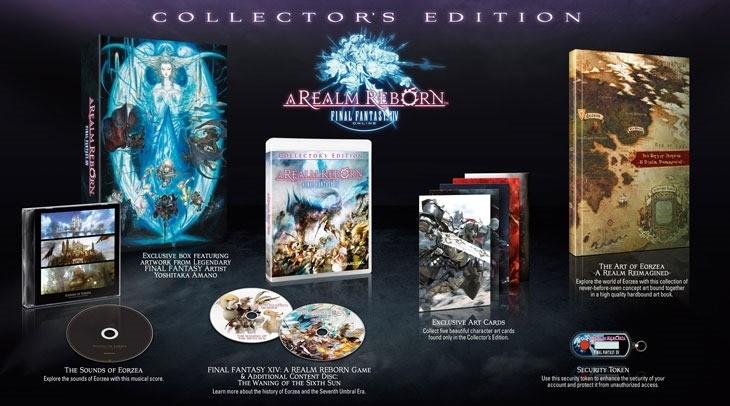 Final-Fantasy-XIV-Collectors-Edition