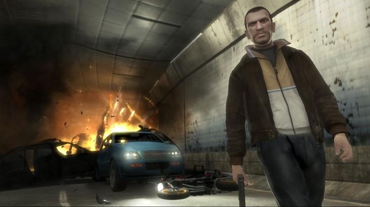 GTA (1)