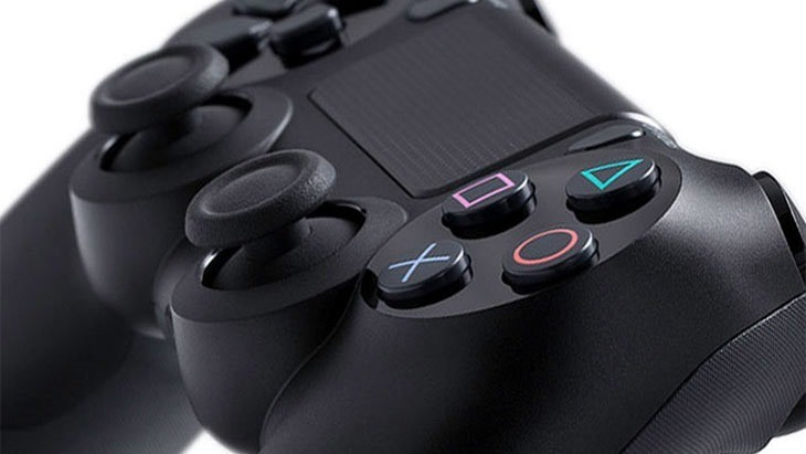 Ps4controllerboost