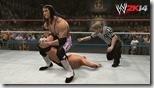 WWE (18)