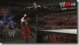 WWE (19)