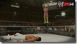 WWE (5)