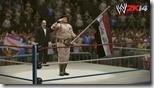 WWE (9)