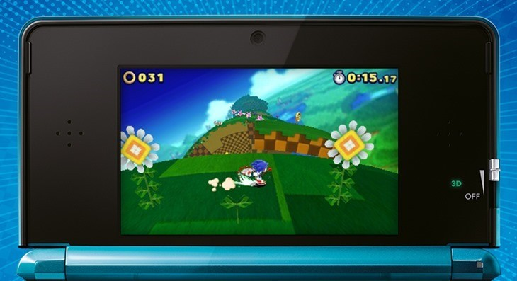 28011SONIC_LOST_WORLD_3DS_top_RGB_v2_1