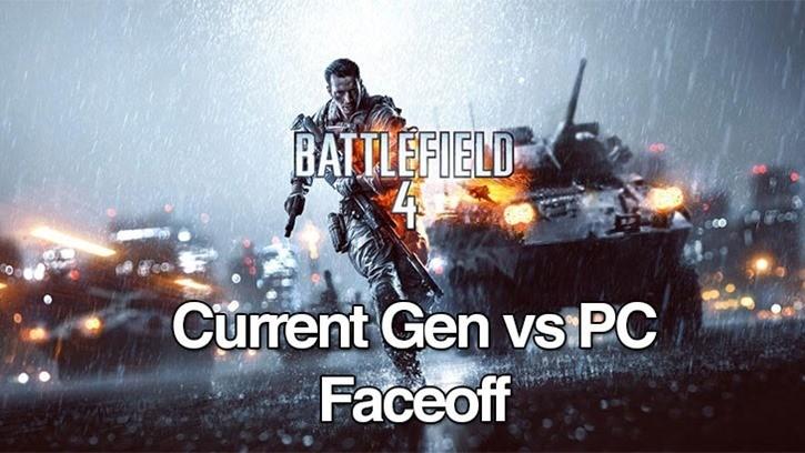 BF4Faceoff