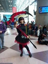 Cosplay-Round-Up-New-York-Comic-Con-2013-Edition-Sunday-10-768x1024