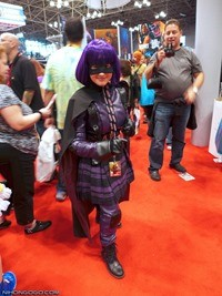 Cosplay-Round-Up-New-York-Comic-Con-2013-Edition-Sunday-Kick-Ass-Hitgirl-768x1024