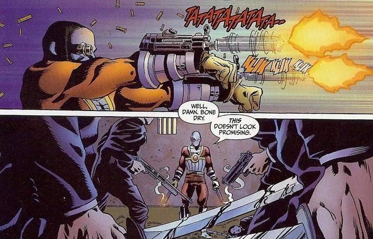 Deadshot (1)