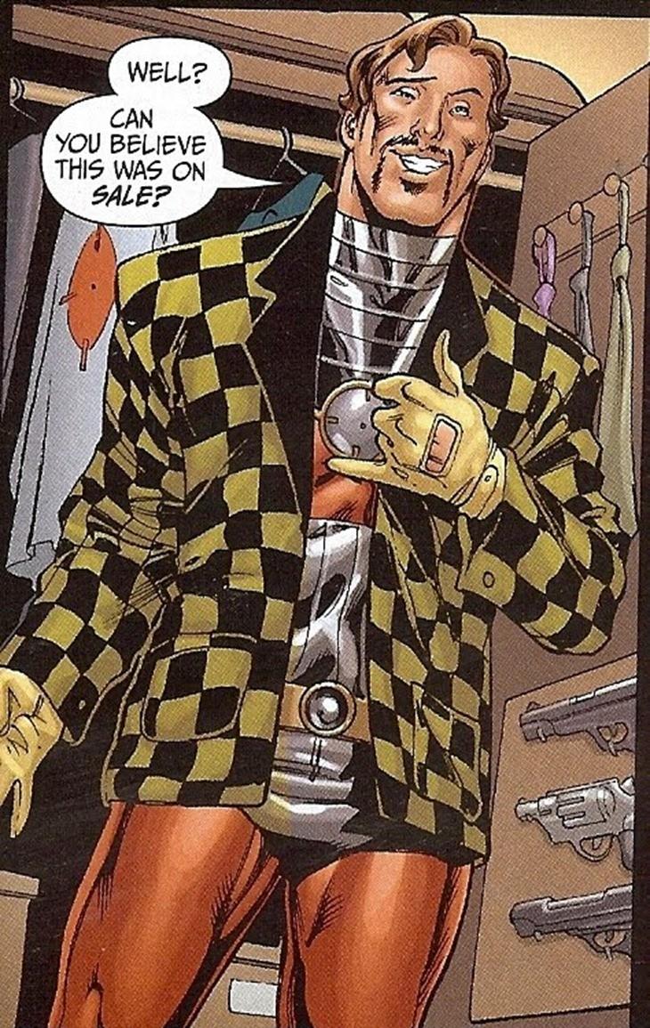Deadshot 2 006