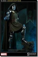 Doctor Doom (4)
