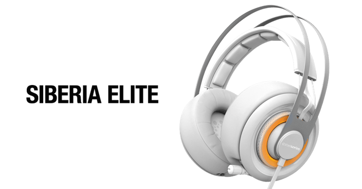 SteelSeries-Siberia-Elite