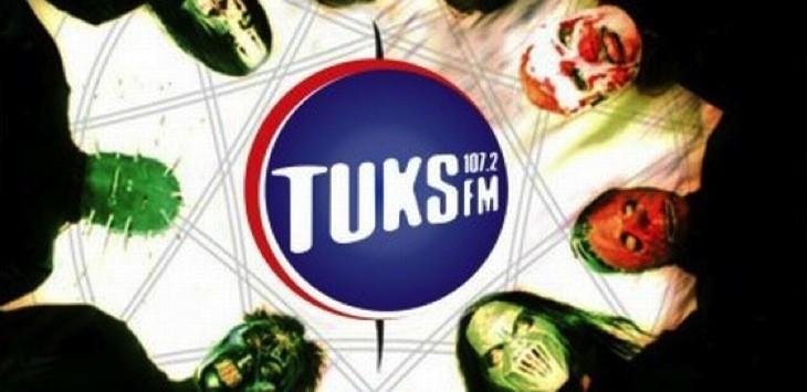TuksFM1