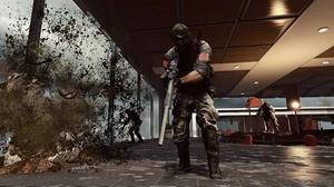 battlefield-4-details-5