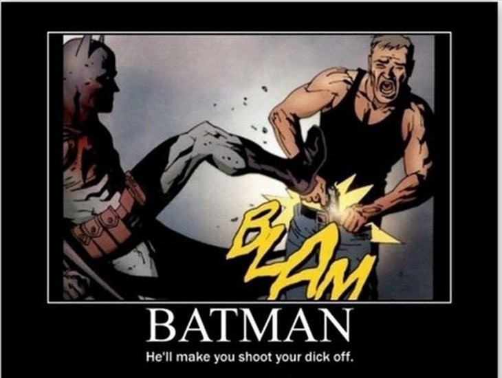 funny-Batman-kick-villain