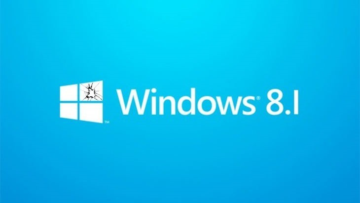windows81broken