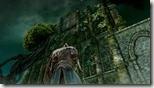 Dark Souls 2 (5)