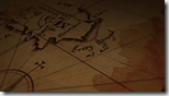 Uncharted (4)