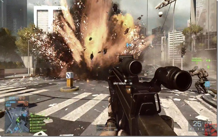 Battlefield-4-E3-Multiplayer-Trailer