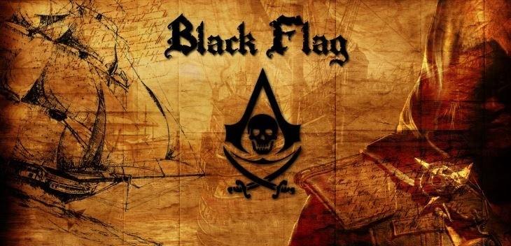 BlackFlag