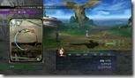 FF X Remaster (19)